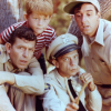 The Andy Griffith Revival
