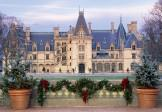 Biltmore's Candlelight Evening